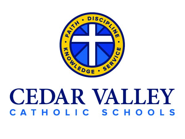 Cedar Valley Catholic Schools