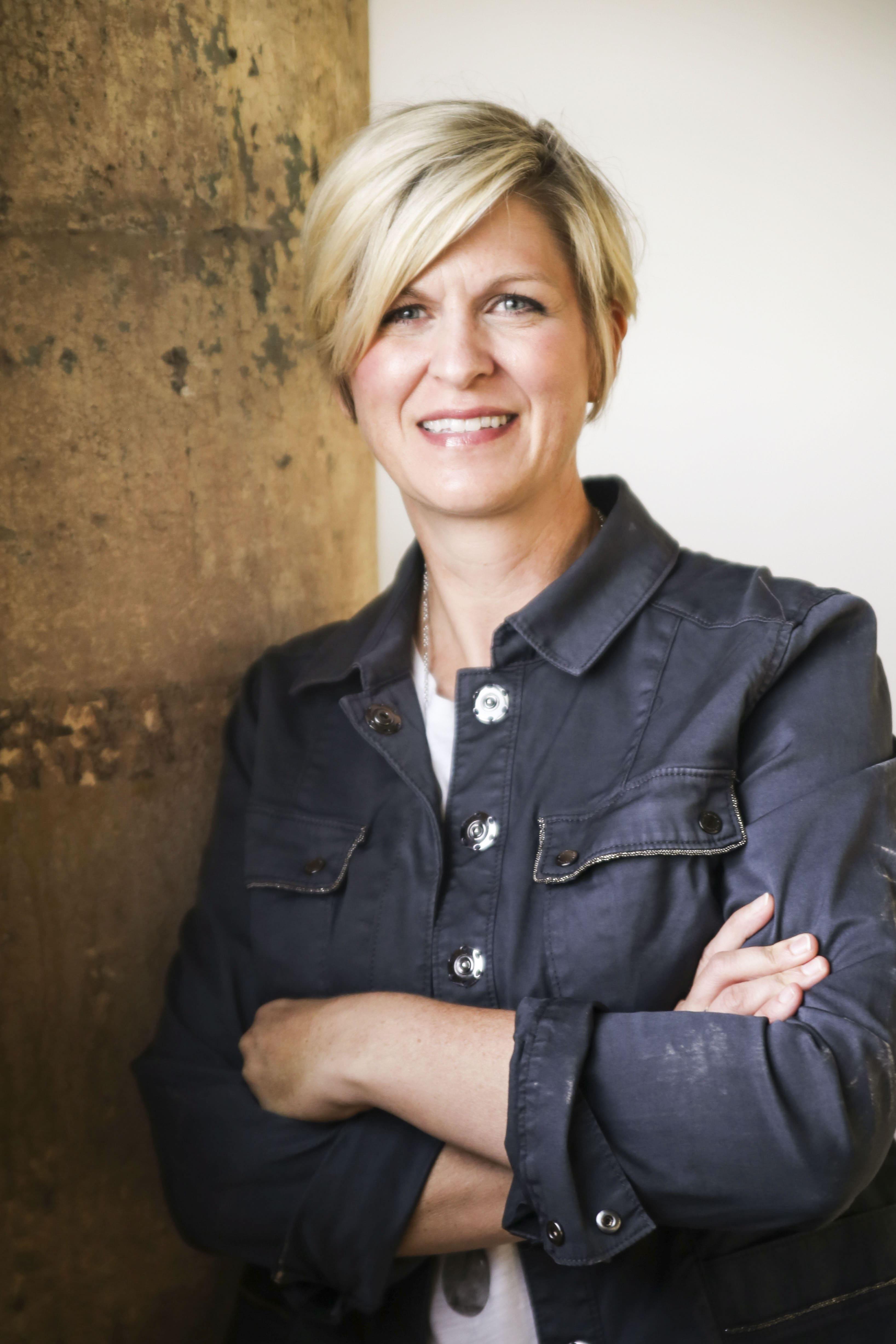 Dr. Melissa Reade