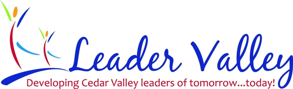 Leader Valley