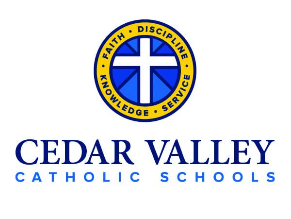 Cedar Valley Catholic Schools